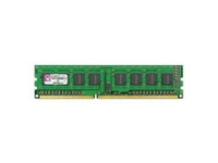 Fujitsu - DDR3L - 4 GB - DIMM 240-PIN - 1600 MHz / PC3L-12800 - 1.35 V