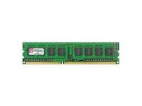 Fujitsu - DDR3L - 8 GB - DIMM 240-PIN - 1600 MHz / PC3L-12800 - 1.35 V