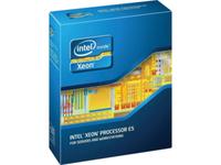 Intel Xeon E5-2695V3 - 2.3 GHz - 14 Kerne - 28 Threads - 35 MB Cache-Speicher - LGA2011-v3 Socket