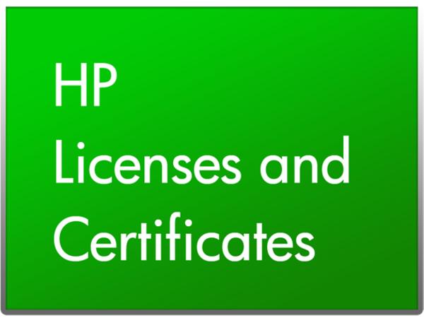 HP Remote Graphics Software - (v. 7) - Upgrade-Lizenz - elektronisch - Linux, Win - für Workstation Z238