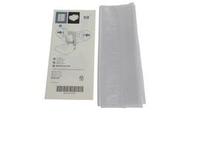 HP Inc. MYLAR KIT PF2288K050NI