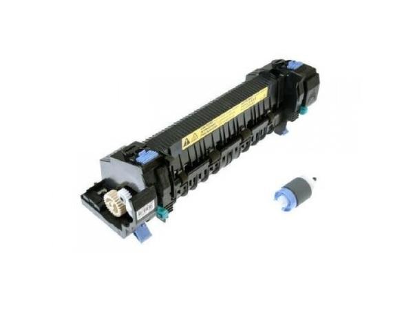HP RM1-0430-090CN