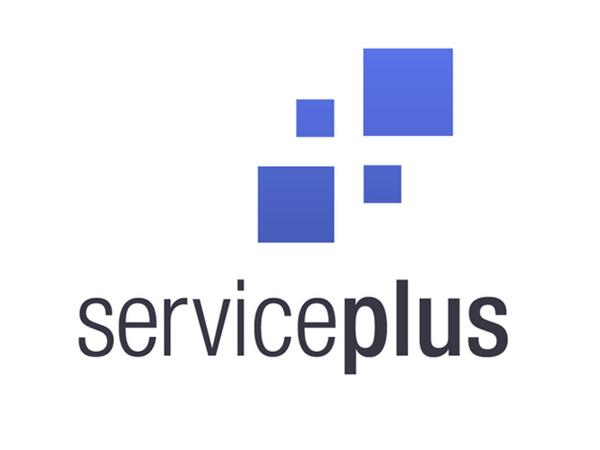 Nec Display Solutions Service+ 24/7 Usage Warranty - Serviceerweiterung - Arbeitszeit und Ersatzteile - 3 Jahre - 24x7 - für MultiSync PA302W, PA302W-BK