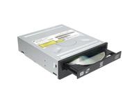 "Lenovo - Laufwerk - DVD-RW - Serial ATA - intern - 5.25"" (13.3 cm)"