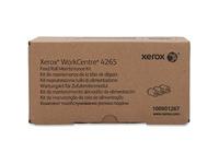Xerox WorkCentre 4265 - Wartungskit Zuführungswalze - für WorkCentre 4265