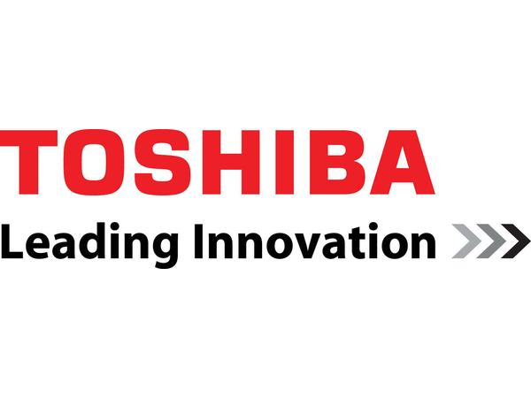 Toshiba On-Site Repair Silver - Serviceerweiterung - Arbeitszeit und Ersatzteile - 4 Jahre (ab ursprünglichem Kaufdatum des Geräts) - Vor-Ort - 8x5