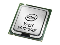 Intel Xeon E5-2630V3 - 2.4 GHz - 8 Kerne - 16 Threads - 20 MB Cache-Speicher - LGA2011-v3 Socket