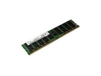 Lenovo TruDDR4 - DDR4 - 16 GB - DIMM 288-PIN - 2133 MHz / PC4-17000 - CL15