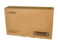 KYOCERA 302HN94020, Kyocera, FS-C5100DN, FS-C5200DN, FS-C5300DN