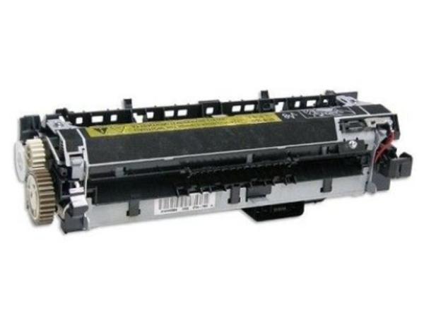 HP RM1-8396-270CN