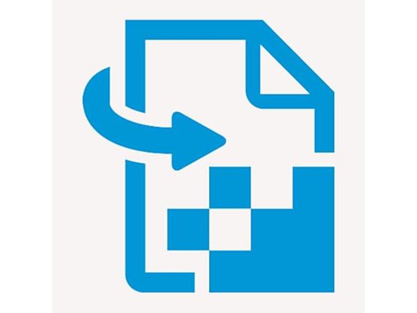 HP Embedded Capture - Lizenz - 1 Gerät - Volumen - 1-100 Lizenzen - elektronisch