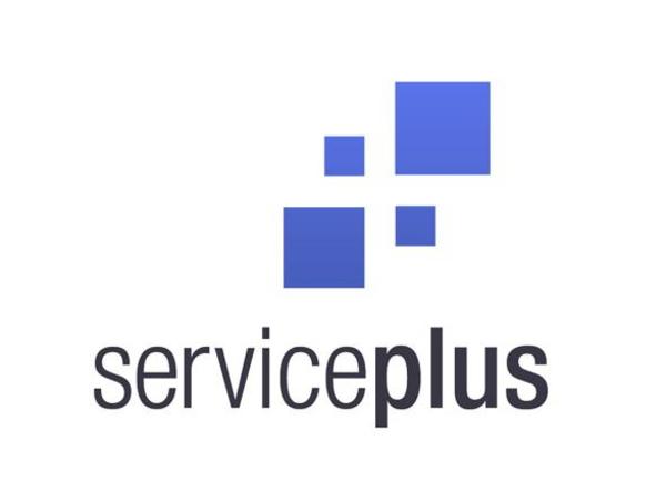 NEC Display Solutions Extended Warranty - Serviceerweiterung - Arbeitszeit und Ersatzteile - 2 Jahre (4./5. Jahr) - für MultiSync P553 SST
