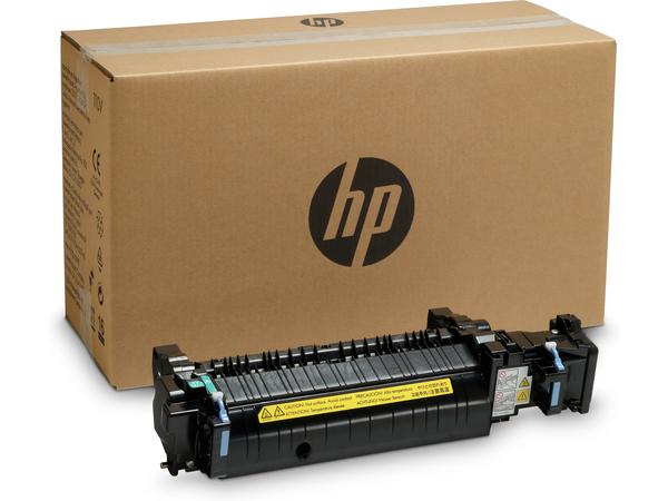 HP - (220 V) - Kit für Fixiereinheit - für LaserJet Enterprise MFP M577; LaserJet Enterprise Flow MFP M577
