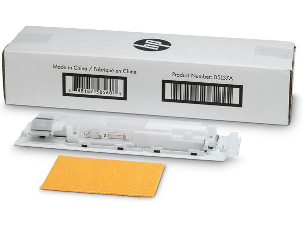 HP - Tonersammler - für LaserJet Enterprise MFP M577; LaserJet Enterprise Flow MFP M577