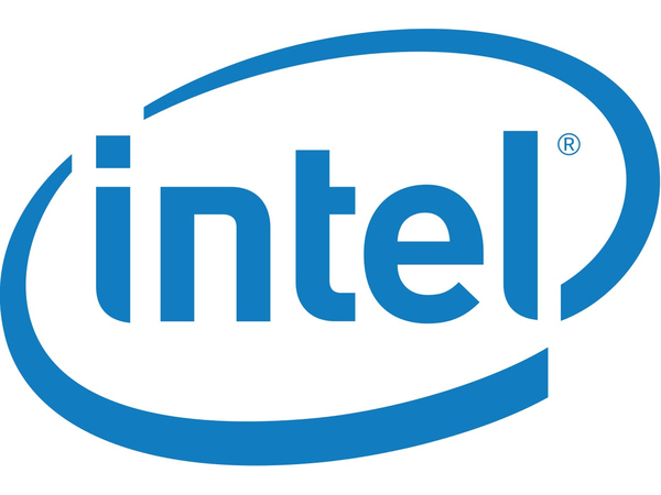 Intel Data Center Manager Console, 5 n, 1Y, 5, Basis, 1 Jahr(e)