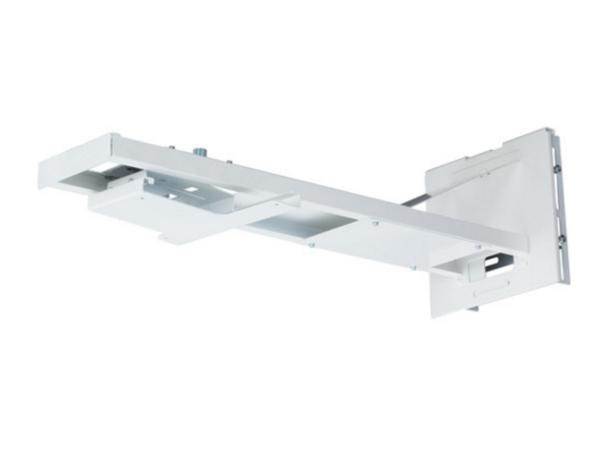 Canon LV-WL02 - Wandhalterung für Projektor - für LV-8235UST, WX300UST; POWER PROJECTOR LV-8235 UST