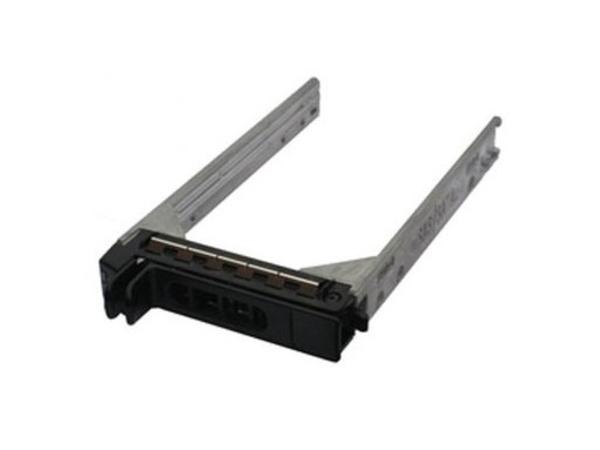 """Origin Storage - Festplattenfach - Kapazität: 1 Festplattenlaufwerk (3,5"""") - für Dell EMC PowerEdge R730"""