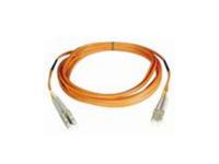 Lenovo - Netzwerkkabel - MTP bis QSFP+ - 10 m - Glasfaser - für ThinkAgile HX2320 Appliance 7X83; ThinkSystem DB630S