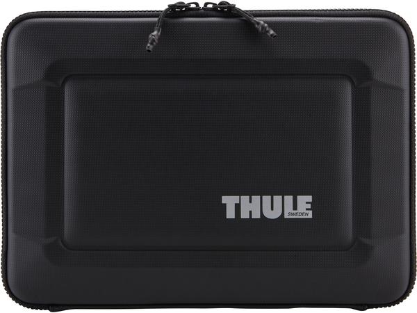 Thule Gauntlet 3.0, Notebook-Hülle, 33 cm (13 Zoll), 360 g, Schwarz