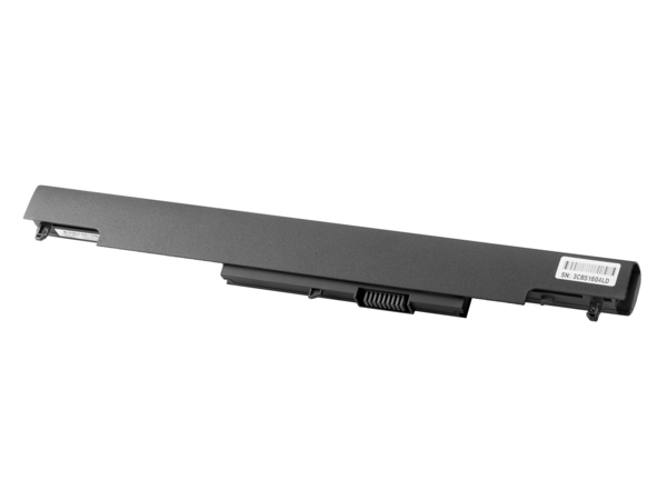 HP HS04 - Laptop-Batterie - 1 x - für HP 250 G4, 255 G4