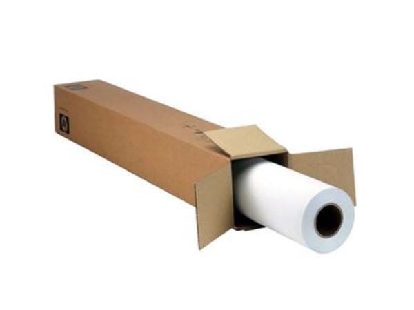 HP Premium - Rolle (101,6 cm x 91,4 m) 1 Rolle(n) Bondpapier - für PageWide XL 5000, 8000