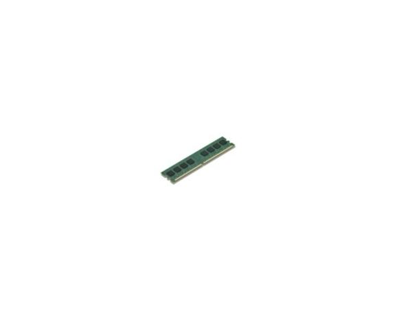 Fujitsu - DDR4 - 4 GB - DIMM 288-PIN - 2133 MHz / PC4-17000 - 1.2 V