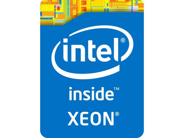Fujitsu PRIMERGY - Intel Xeon E7-8860V3 - 2.2 GHz - 16 Kerne - 32 Threads - 40 MB Cache-Speicher