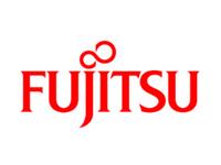 Fujitsu Support Pack On-Site Service - Serviceerweiterung - Arbeitszeit und Ersatzteile - 3 Jahre (ab ursprünglichem Kaufdatum des Geräts) - Vor-Ort - 9x5