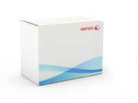 Xerox Oversize High Capacity Feeder - Medienfach / Zuführung 2 Schubladen (Trays)