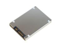Fujitsu Mainstream - Solid-State-Disk - 256 GB - SATA 6Gb/s - für Celsius J550, W570; ESPRIMO D556, D757, P556, P557, P757, P757/E94, P957, P957/E94, PH556
