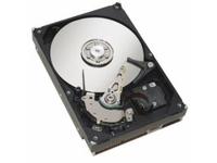 "Fujitsu - Hybrid-Festplatte - 500 GB - intern - 2.5"" (6.4 cm) - SATA 6Gb/s"