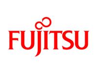 Fujitsu Support Pack On Site Superior - Serviceerweiterung - Arbeitszeit und Ersatzteile - 3 Jahre (ab ursprünglichem Kaufdatum des Geräts) - Vor-Ort - 24x7