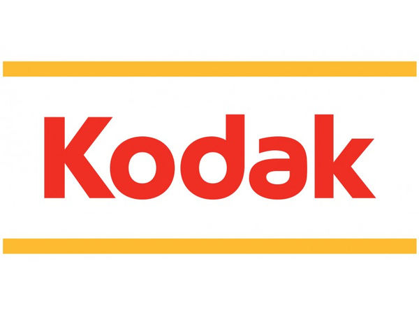 Kodak 12 M. On-Site i4250 (New+2Pr), 1 Jahr(e)