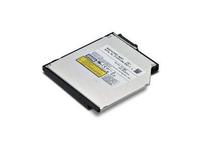 "Fujitsu DVD SuperMulti - Laufwerk - Modular Bay - DVD±RW (±R DL) / DVD-RAM - Plug-in-Modul - 5.25"" (13.3 cm)"