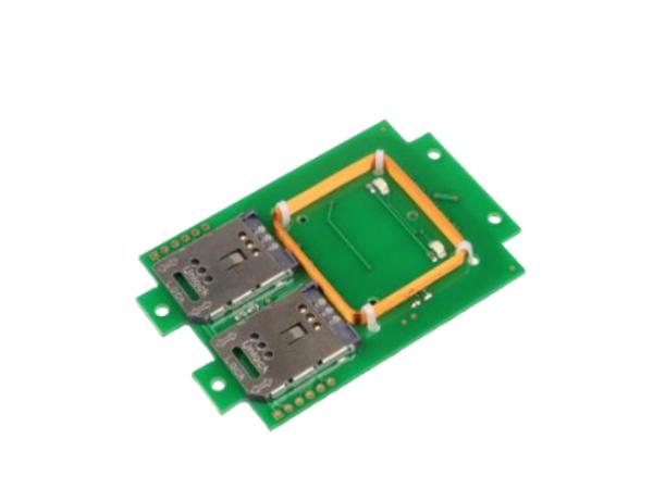 Xerox Elatec TWN4 Legic NFC, 20 g, -25 - 80 °C, -45 - 85%