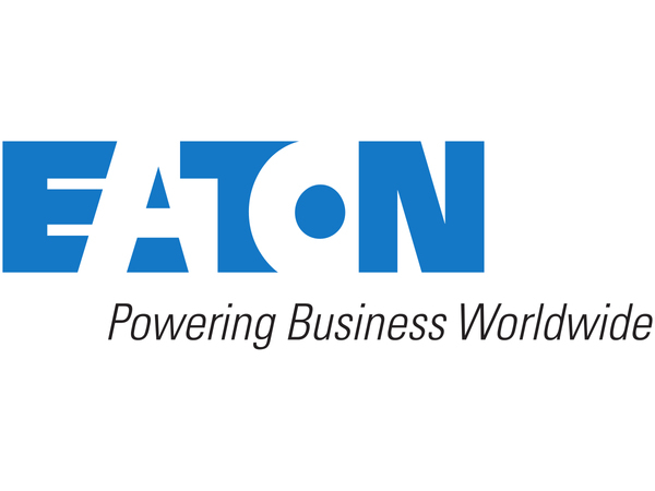 Eaton Intervention Product Line F - Technischer Support - Präventive Wartung - Vor-Ort