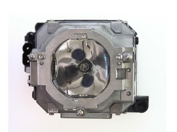 V7 - Projektorlampe (gleichwertig mit: Sharp AN-C430LP) - P-VIP - 170 Watt - 3000 Stunde(n) - für Sharp XG-C330, C350, C430, C435, C455; Notevision XG-C330, C335, C430, C465