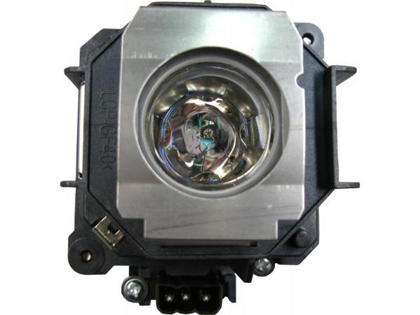 V7 - Projektorlampe (gleichwertig mit: ELPLP46) - NSHA - 275 Watt - 2000 Stunde(n) - für Epson EB-G5200, EB-G5200W, EB-G5200WNL