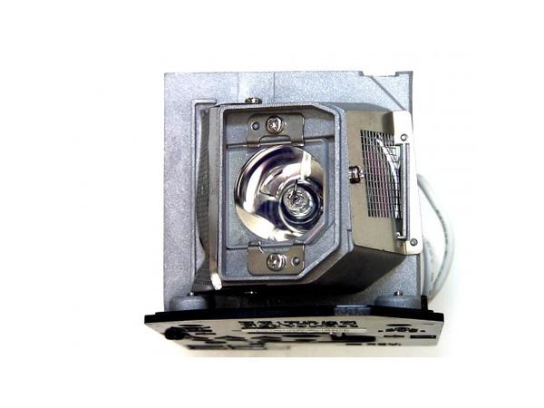 V7 - Projektorlampe (gleichwertig mit: Sanyo 610 346 4633) - 225 Watt - für Sanyo PDG-DXL100
