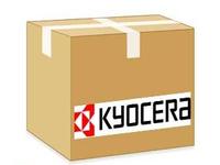 Kyocera WT-5191 - Tonersammler - für TASKalfa 406ci, 408ci, 508ci