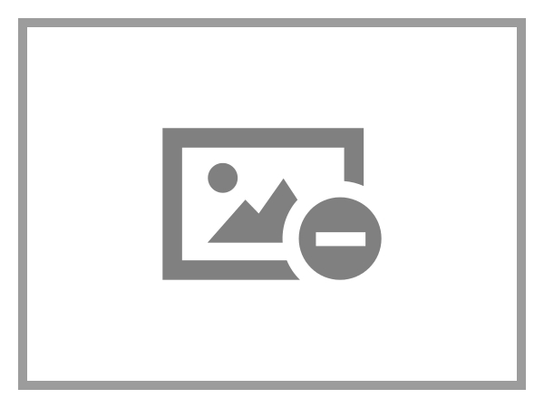 Fujitsu Support Pack On-Site Service - Erweiterte Servicevereinbarung (Verlängerung) - Arbeitszeit und Ersatzteile - 2 Jahre (4./5. Jahr) - Vor-Ort - 24x7