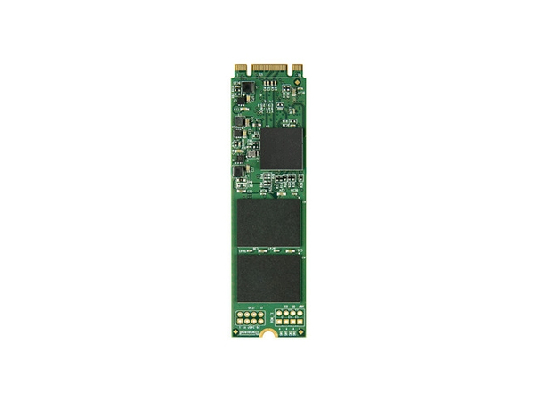 Dell - Solid-State-Disk - 1 TB - intern - M.2 - PCI Express