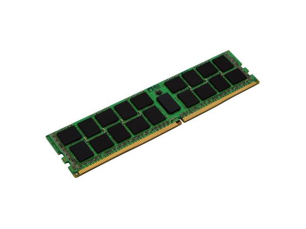 Lenovo 8GB DDR4 2400MHz, 8 GB, 1 x 8 GB, DDR4, 2400 MHz, Mehrfarben