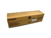 Canon - Trommel-Kit - für imageRUNNER 2270, 2870, 2870Ne