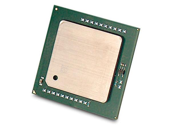 Intel Xeon E5-2640V4 - 2.4 GHz - 10 Kerne - 20 Threads - 25 MB Cache-Speicher - für System x3550 M5