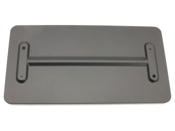 Fujitsu - Fußgestell - für ESPRIMO Q956/MRE, Q957, Q957/MRE