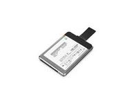 Lenovo ThinkPad - Solid-State-Disk - 512 GB - intern - 2.5