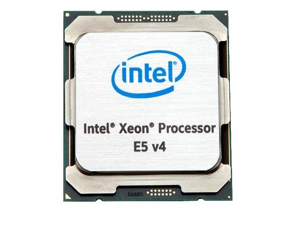 INTEL Xeon E5-4660v4 2,20GHz FCL...