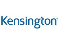 Kensington MicroSaver - Hauptschlüssel für Kabelschloss