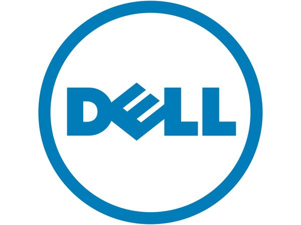 Dell - Festplatte - 1 TB - intern - 3.5
